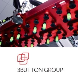 3Button Group